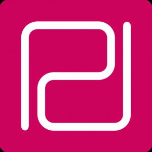logo pd-reklame paperclip