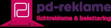 logo pd-reklame