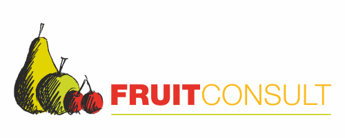 fruit consult