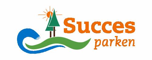 succes parken